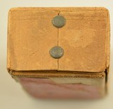 Box of Eley Bros. .320 CF Cartridges - 5 of 7