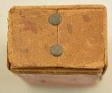 Box of Eley Bros. .320 CF Cartridges - 3 of 7