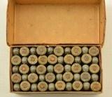 Box of Eley Bros. .320 CF Cartridges - 7 of 7