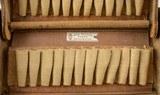 Pennsylvania National Guard McKeever Pattern .30 Caliber Cartridge Box - 6 of 6