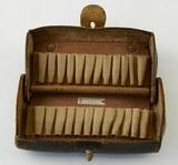 Pennsylvania National Guard McKeever Pattern .30 Caliber Cartridge Box - 5 of 6