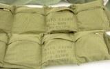 7.62 U.S. Military Cartridges - 1 of 6