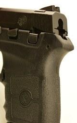 S&W Bodyguard Pistol 380 ACP Pocket CCW - 6 of 12