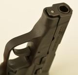 S&W Bodyguard Pistol 380 ACP Pocket CCW - 9 of 12