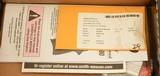 S&W Bodyguard Pistol 380 ACP Pocket CCW - 10 of 12