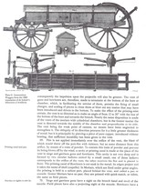 Treatise on the Forms of Cannon & Various Systems of Artillery - 8 of 11