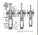 Treatise on the Forms of Cannon & Various Systems of Artillery - 5 of 11