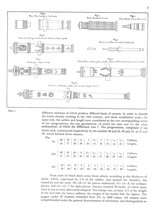 Treatise on the Forms of Cannon & Various Systems of Artillery - 3 of 11
