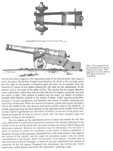 Treatise on the Forms of Cannon & Various Systems of Artillery - 11 of 11