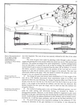 Treatise on the Forms of Cannon & Various Systems of Artillery - 6 of 11