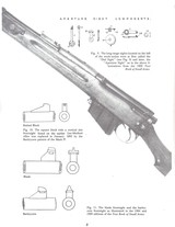 The Lee Enfield British Service Rifle from 1888 to 1950 Booklet - 5 of 10
