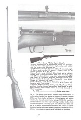 Cooey Firearms, Made in Canada 1919-1979 - 7 of 10
