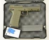 Kel-Tec PMR 30 Semi Auto Pistol 22 WMR