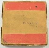 1924 Dominion Canuck 12 GA Shotshell - 4 of 5
