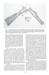 The Blunderbuss History & Development - 6 of 11