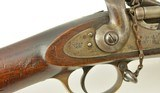 British Snider Mk. III Rifle by London Armoury Co. - 6 of 15