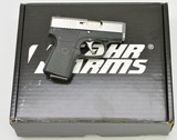 Kahr Arms Co. CW380 Compact Pistol - 1 of 8