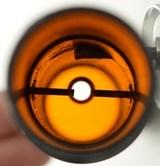 Andrew Tucker Ltd. 1 - Inch Tube Sights for Anschutz Rifles - 6 of 8