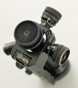 Andrew Tucker Ltd. 1 - Inch Tube Sights for Anschutz Rifles - 3 of 8
