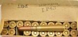CIL Dominion Pneumatic High Velocity .303 British Ammo - 7 of 7