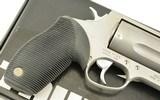 Taurus Magnum Judge Revolver - 2 of 14