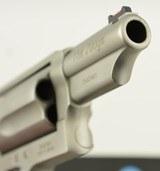 Taurus Magnum Judge Revolver - 4 of 14