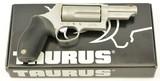 Taurus Magnum Judge Revolver