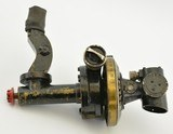 WW2 British Dial Sight from Royal Artillery - 6 of 10