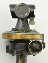 WW2 British Dial Sight from Royal Artillery - 5 of 10