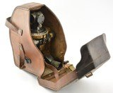 WW2 British Dial Sight from Royal Artillery - 1 of 10