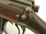 British Lee-Metford Mk. I Rifle 303 British - 11 of 15