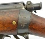 Royal Irish Constabulary Lee-Enfield Mk. I Carbine - 12 of 15