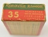 Remington 35 Remington Express Ammo - 2 of 4