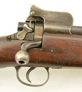 US Model 1917 Enfield Rifle by Eddystone 30-06 (WW2 Canadian Marked) - 5 of 15