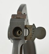 Mauser Model 88 Loading Tool