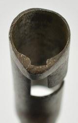 U.S. Socket Bayonet Model 1816 - 9 of 10
