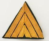 WW2 German Third Reich Insignia - 4 of 9