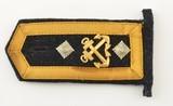 WW2 German Third Reich Insignia - 8 of 9