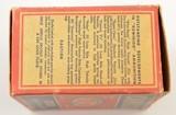 1946 Canuck Shotshell Box - 5 of 7