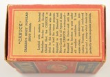 1946 Canuck Shotshell Box - 3 of 7