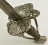 18th Century Walloon Style Horseman Sword - 15 of 15
