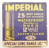 Imperial Special Long Range Load Shells - 6 of 7