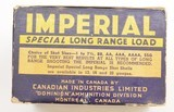 Imperial Special Long Range Load Shells - 4 of 7