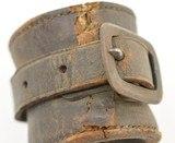 Civil War Carbine Socket - 5 of 7