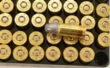 100 Rounds. 38 S&W Target Cartridge - 3 of 3