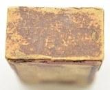 Phoenix Metallic Cartridge Co .32 RF Blanks - 2 of 7