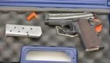 Custom Colt Defender Lightweight 45 ACP - 11 of 12