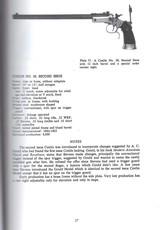 Stevens Pistols and Pocket Rifles Kenneth Cope - 7 of 12