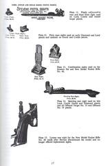 Stevens Pistols and Pocket Rifles Kenneth Cope - 5 of 12