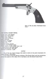 Stevens Pistols and Pocket Rifles Kenneth Cope - 6 of 12